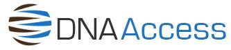 DNA Access